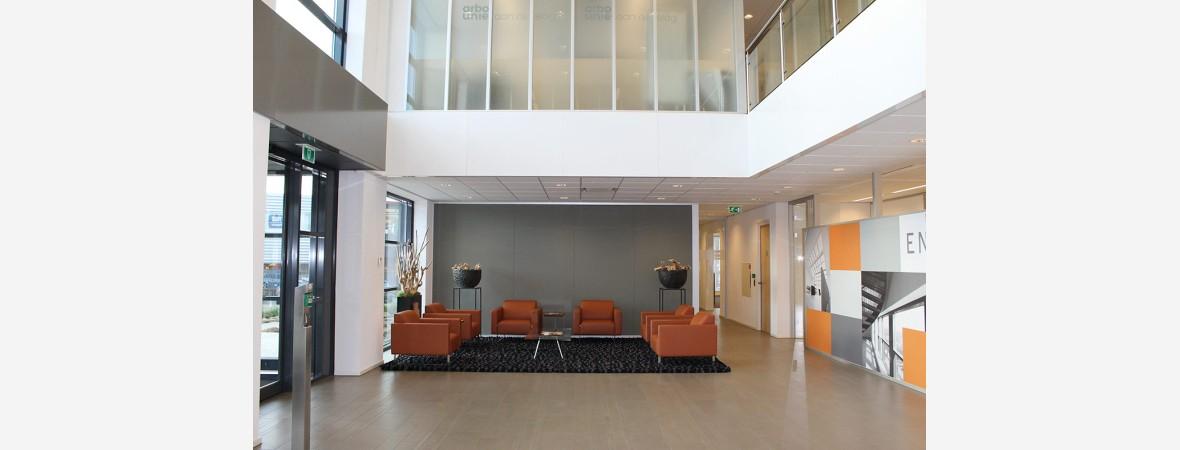 business-center-bemij-entrada-ellen-pankhurststraat-1-tilburg-1.jpg
