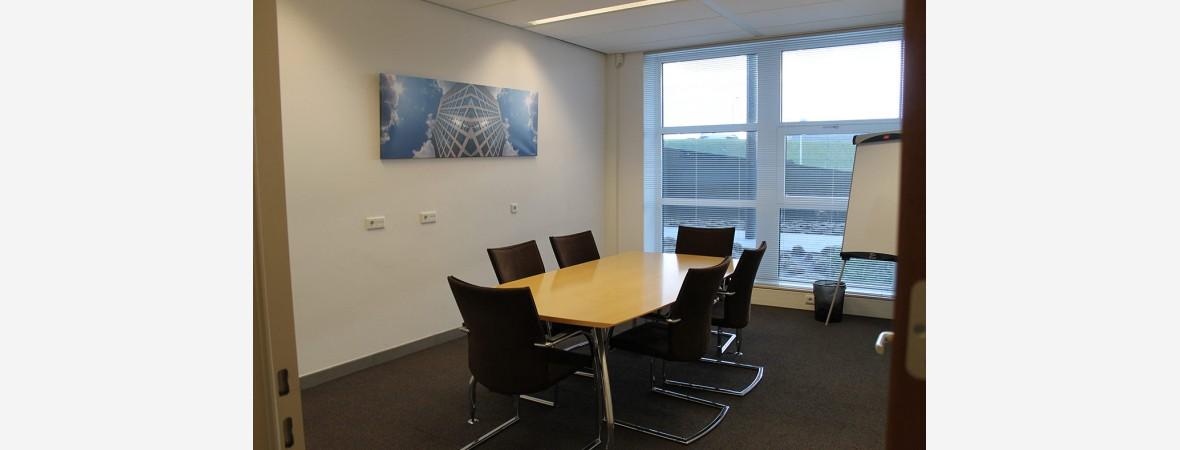 business-center-bemij-entrada-ellen-pankhurststraat-1-tilburg-5.jpg