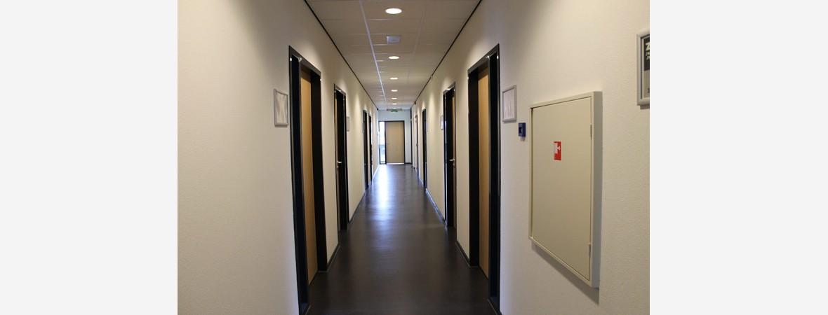 business-center-zwarte-zwaan-saal-van-zwanenbergweg-11-tilburg-2.jpg