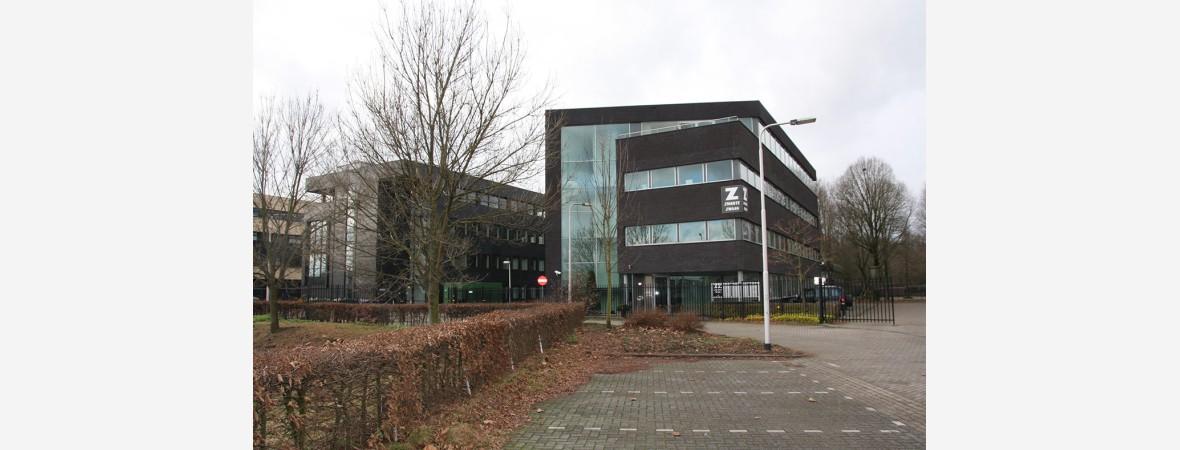 business-center-zwarte-zwaan-saal-van-zwanenbergweg-11-tilburg-6.jpg
