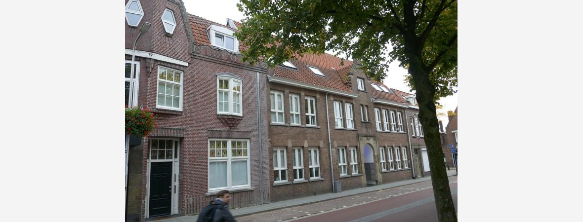 sint-annaplein-21-tilburg-soro-vastgoed-3.jpg