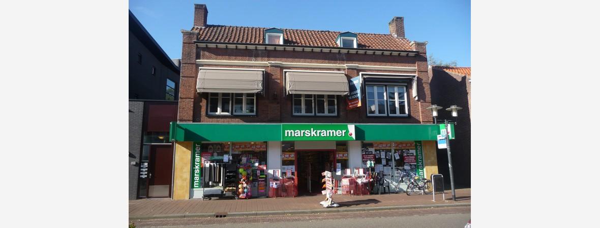 stationsstraat-69-69a-rijen-soro-vastgoed-2.jpg