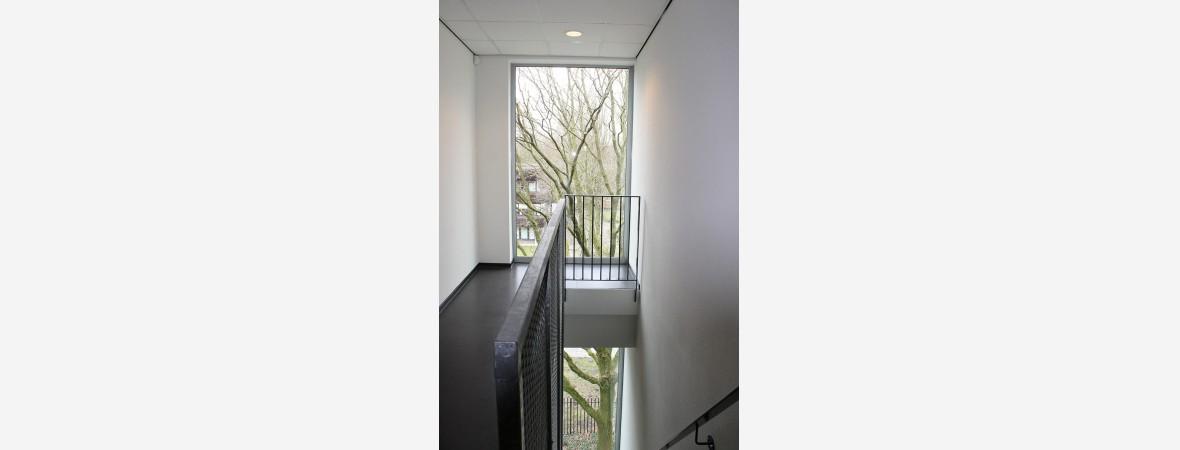 business-center-zwarte-zwaan-saal-van-zwanenbergweg-11-tilburg-7.jpg