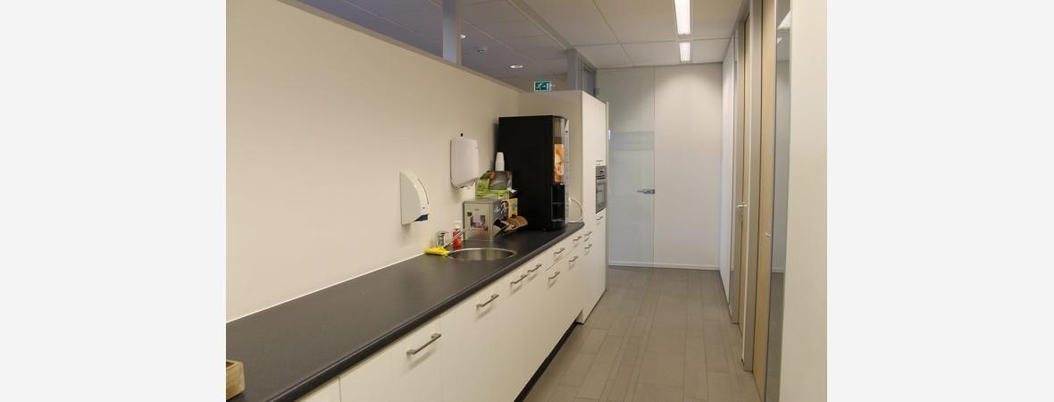 business-center-bemij-entrada-ellen-pankhurststraat-1-tilburg-6.jpg