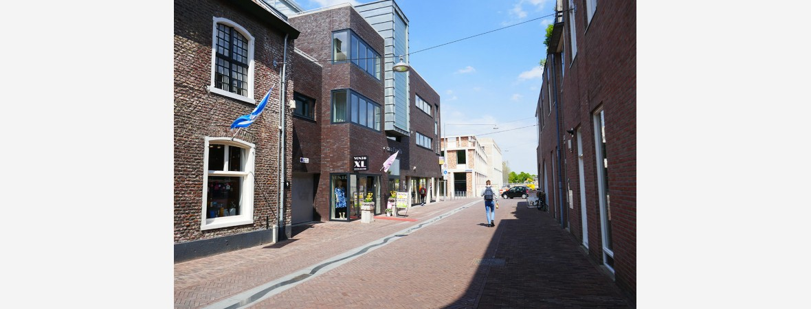 haspelsestraat-8a-sittard-soro-vastgoed-3.jpg