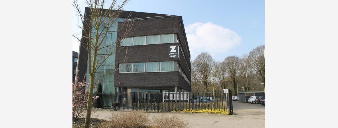 business-center-zwarte-zwaan-saal-van-zwanenbergweg-11-tilburg-5.jpg