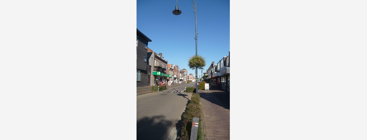 stationsstraat-69-69a-rijen-soro-vastgoed-3.jpg