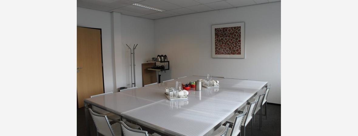 business-center-zwarte-zwaan-saal-van-zwanenbergweg-11-tilburg-4.jpg