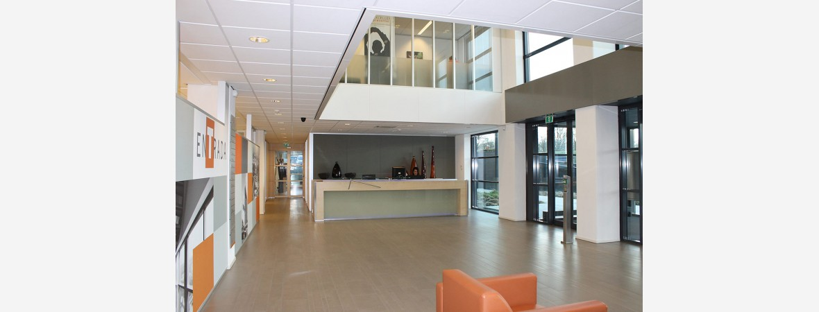 business-center-bemij-entrada-ellen-pankhurststraat-1-tilburg-4.jpg