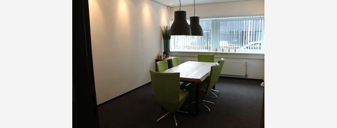 business-center-zwarte-zwaan-saal-van-zwanenbergweg-11-tilburg-1.jpg
