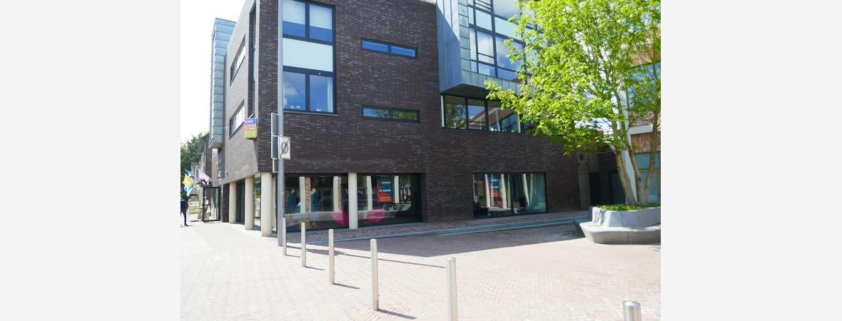 haspelsestraat-8a-sittard-soro-vastgoed-4.jpg