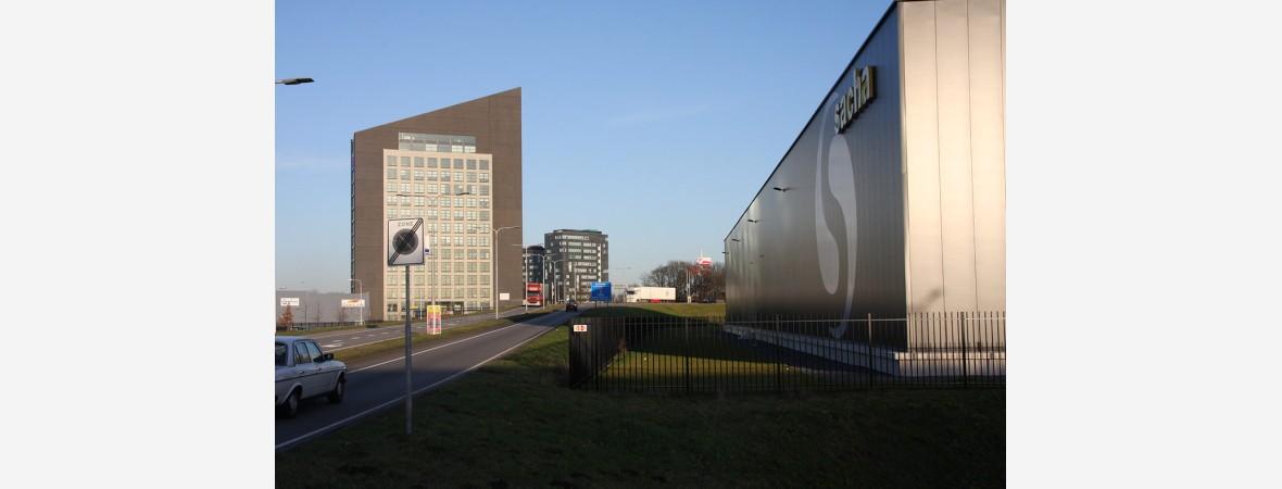 business-center-bemij-entrada-ellen-pankhurststraat-1-tilburg-12.jpg
