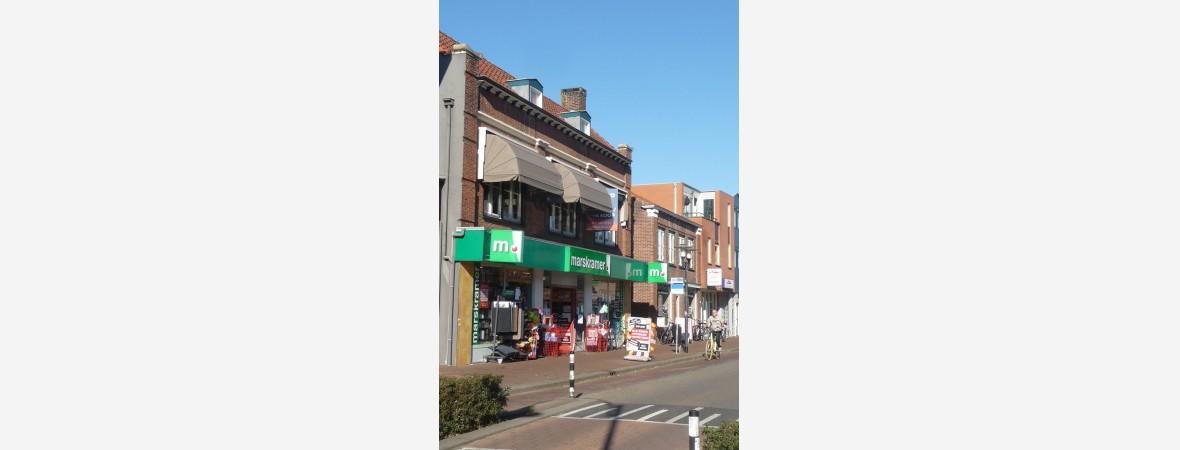stationsstraat-69-69a-rijen-soro-vastgoed-4.jpg