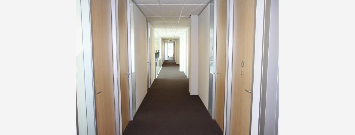 business-center-bemij-entrada-ellen-pankhurststraat-1-tilburg-8.jpg