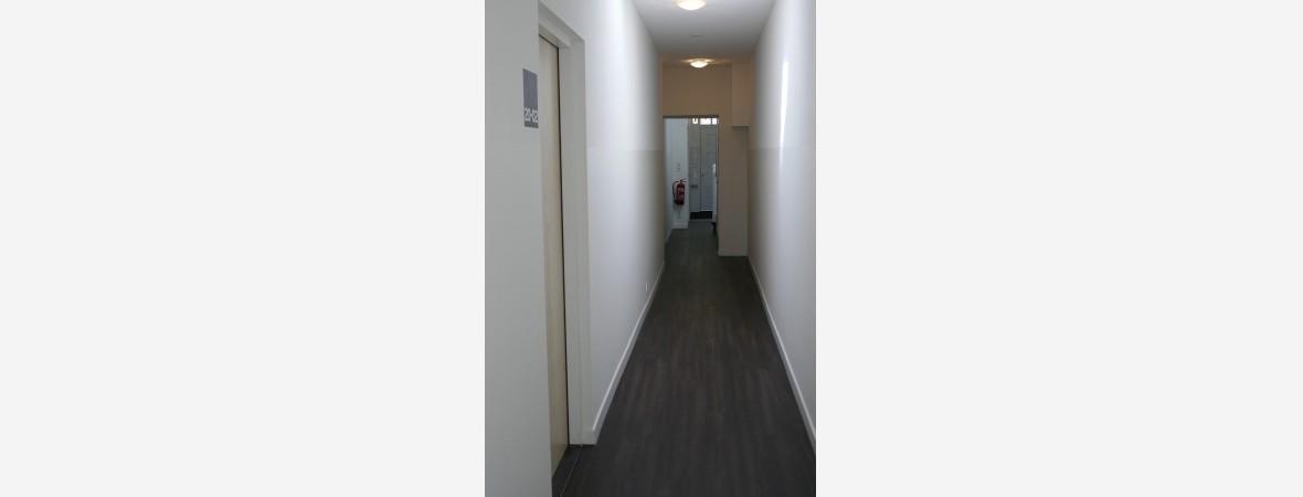 sint-annaplein-21-tilburg-soro-vastgoed-8.jpg