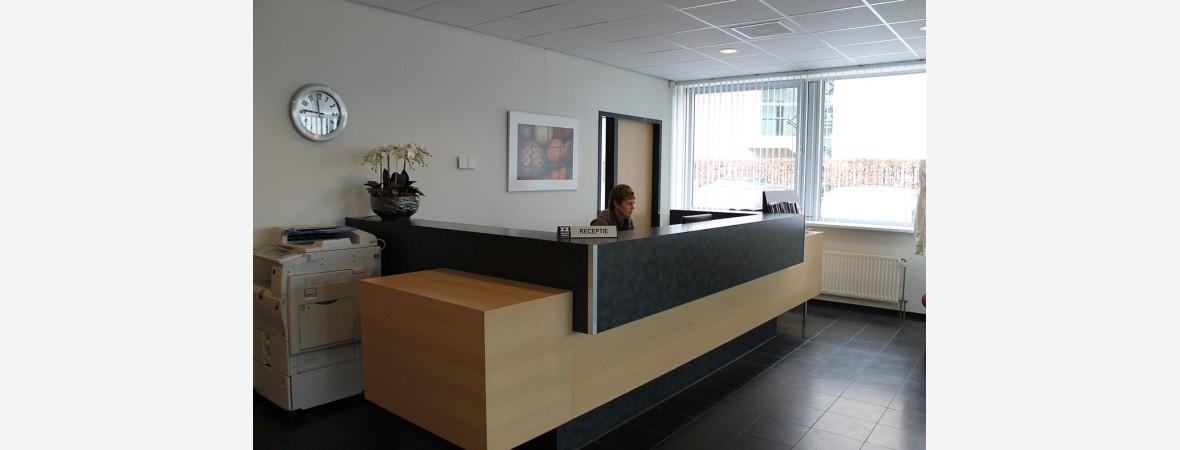 business-center-zwarte-zwaan-saal-van-zwanenbergweg-11-tilburg-3.jpg