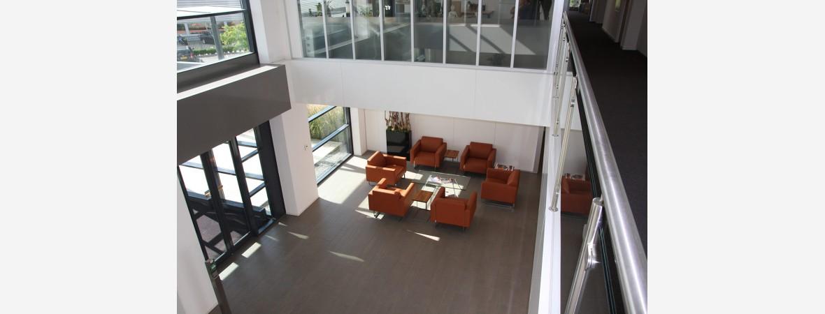 business-center-bemij-entrada-ellen-pankhurststraat-1-tilburg-9.jpg