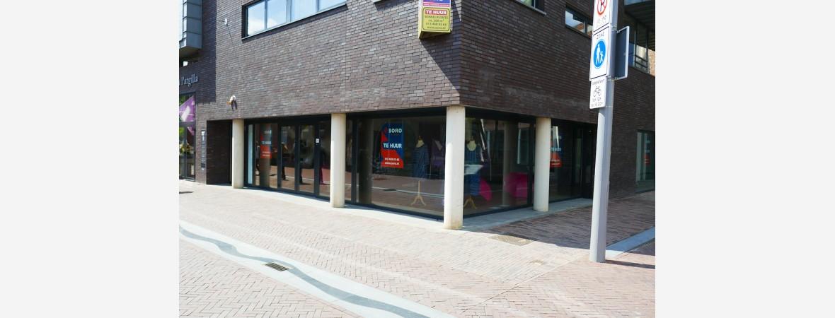 haspelsestraat-8a-sittard-soro-vastgoed-1.jpg