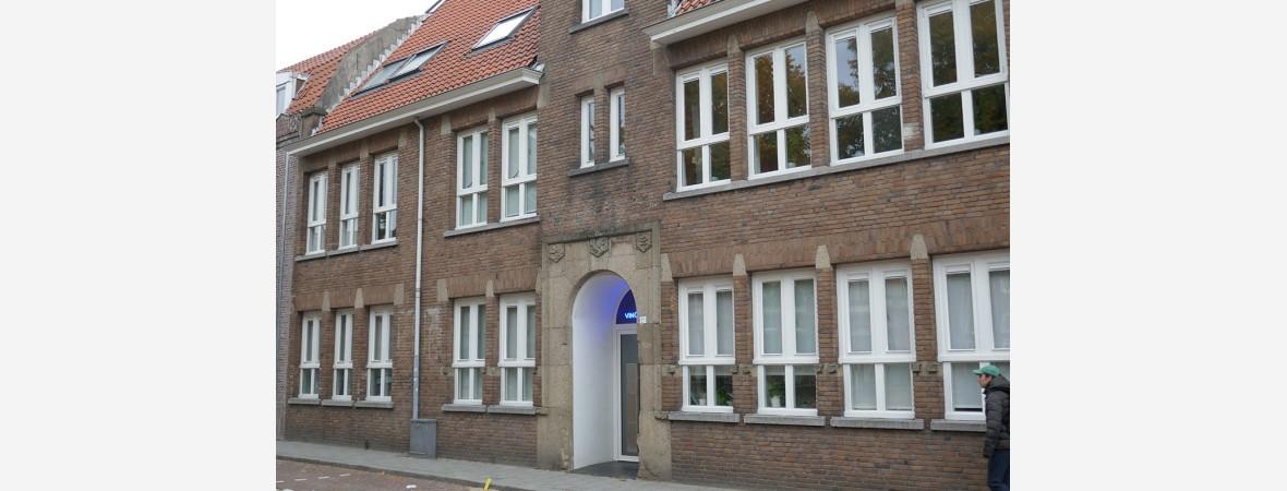 sint-annaplein-21-tilburg-soro-vastgoed-4.jpg