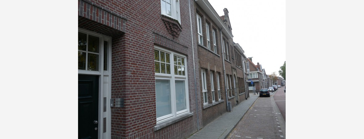 sint-annaplein-21-tilburg-soro-vastgoed-2.jpg