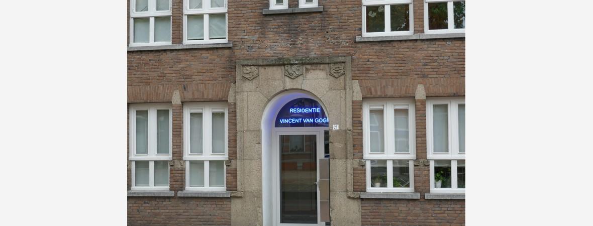sint-annaplein-21-tilburg-soro-vastgoed-5.jpg