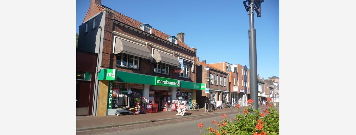 stationsstraat-69-69a-rijen-soro-vastgoed-1.jpg
