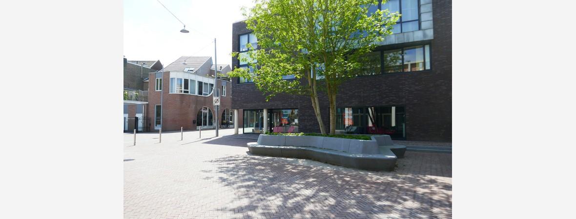 haspelsestraat-8a-sittard-soro-vastgoed-5.jpg