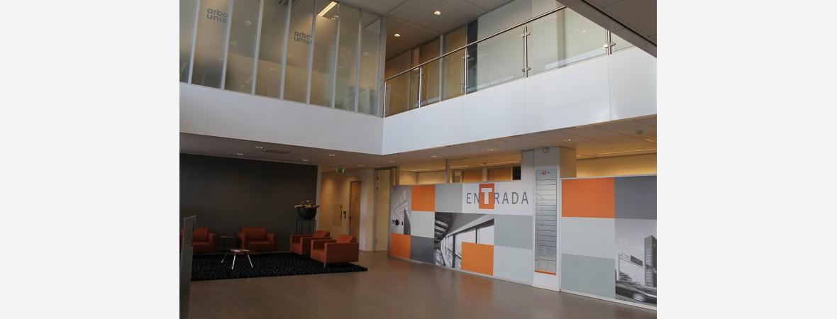 business-center-bemij-entrada-ellen-pankhurststraat-1-tilburg-2.jpg